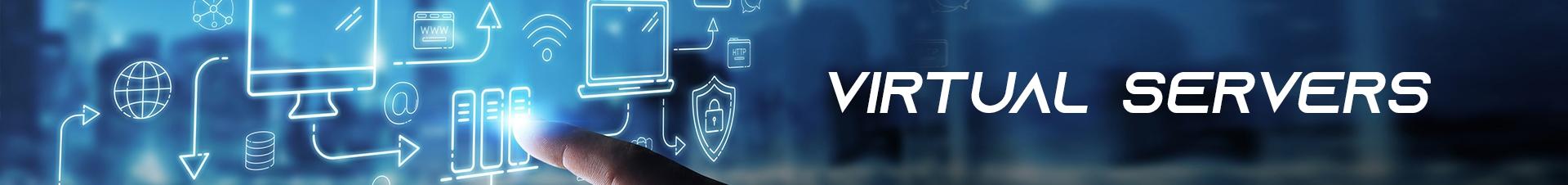 VirtualServers